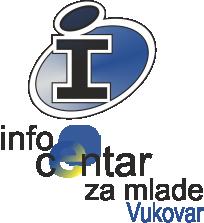Slikovni rezultat za info centar za mlade vukovar