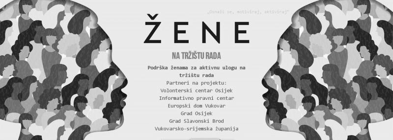 Osijek upoznavanje zena Najbolje stranice