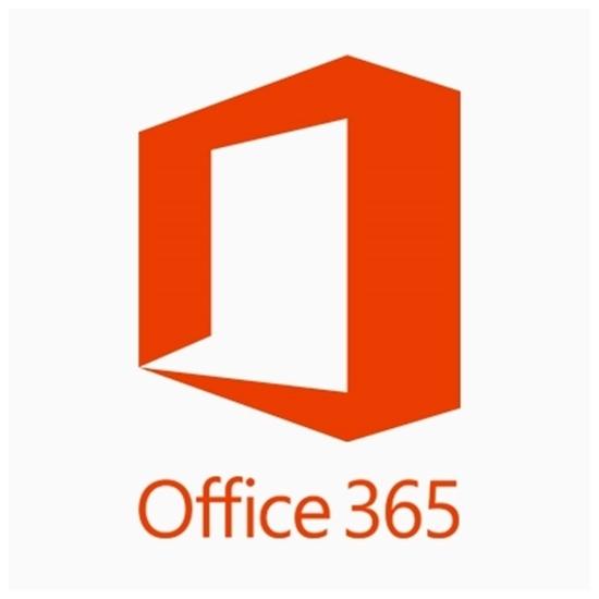 Besplatno nabavite Office 365 – Info Centar Za Mlade